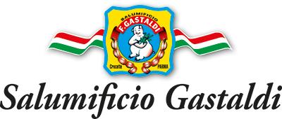 Salumificio Gastaldi Parma